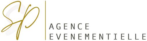 Logo SP événementiel Tours